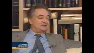 Droit de savoir Bertrand Cantat - octobre 2003