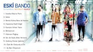 Eski Bando Öyle Bir Dokundu Ki Eli İstanbul Beyrut Paris Z Yapım
