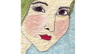 Sayde Price - Wilt All Rosy (full album)