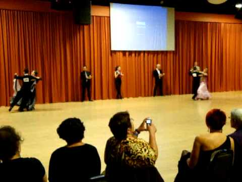 North American Same-Sex Dance Championship. International Standard. tango танго женщины women