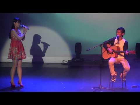 Rangitoto College Chinese Night 2015 (2/3)