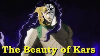 The Beauty Of Kars: A Character Analysis