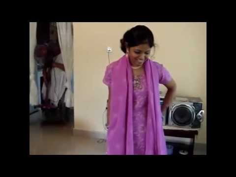 rehana sri lanka home video part2