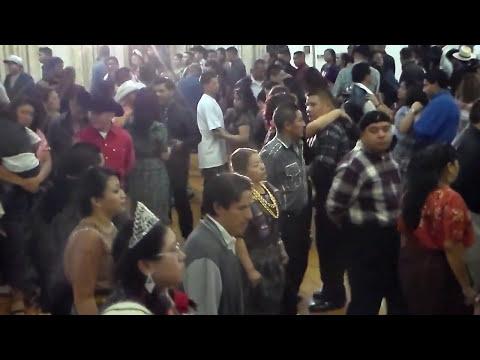 Fiesta de Santa Eulalia en Los Angeles CA 2013