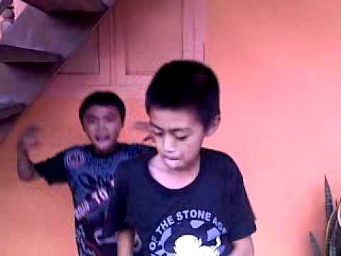 Indra with Marsel (Polem).mp4
