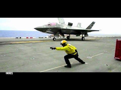 Imran Khan Qott Ghusian Da vs Fighter Jet