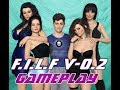 FILF V0 2 GamePlay And Download ICCreations mp3