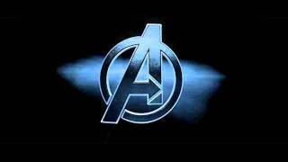 download lagu Avengers-fight As One-bad City Full Version gratis