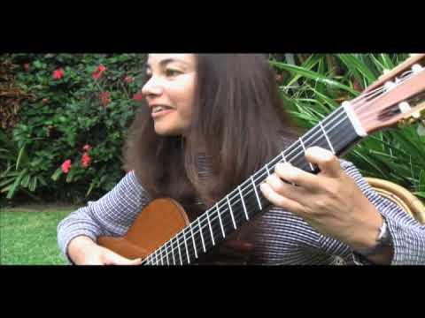 María Luisa Harth-Bedoya-Caminos del Inka