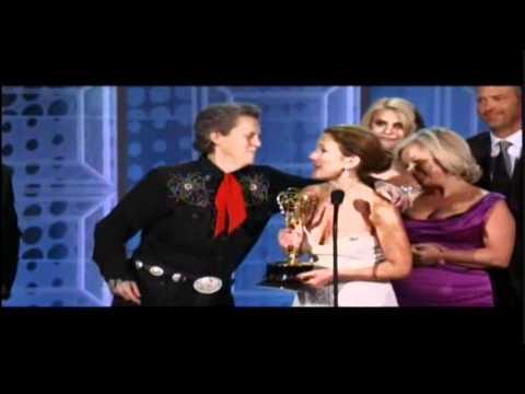 62nd (2010) Primetime Emmy Awards - TV Movie