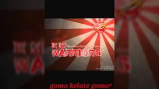 download lagu Gomo Kelate Gomo Ira gratis
