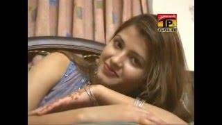 Dhola Gawadhi Bewafai - Azhar Abbas Khushabi - Album 1 - Hits Song