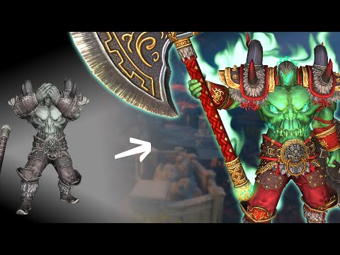 SMITE: 5 Tips To Have More Fun Playing Support