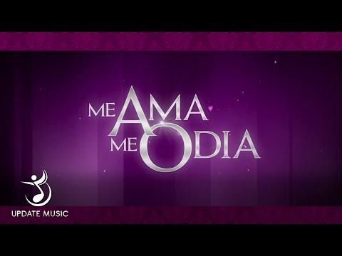 Ozuna Ft Arcangel, Brytiago Y Cosculluela – Me Ama, Me Odia (Video Lyric) videos