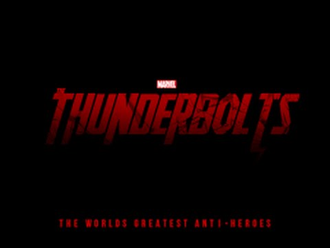 Thunderbolts Trailer 3