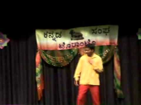 Namma Apthamitra Vishnuvardhan- Part 1