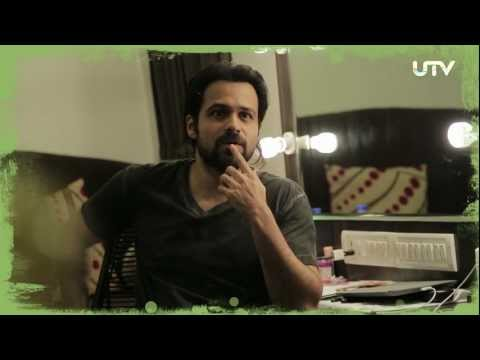 Ghanchakkar I Emraan Hashmi becomes...
