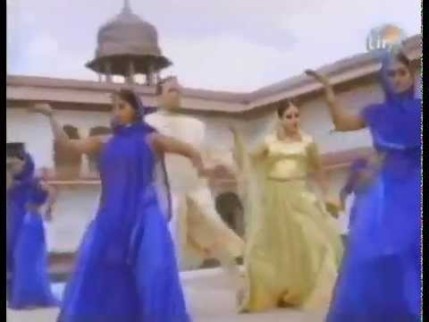 Lagu Arab Remix video