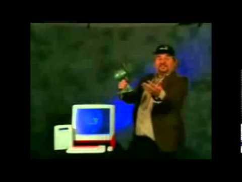 The best of Steve Ballmer  (O melhor de Steve)