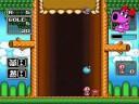 $gamename - Screenshot #1