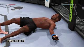 EA SPORTS™ UFC® DEMO_20180418113205