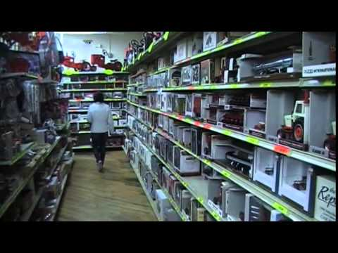 shop near me