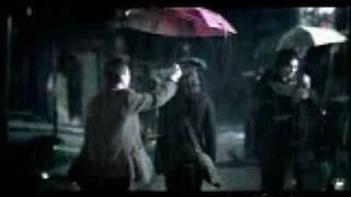 Oba Dakimin  Chillie Thilanka Original Video