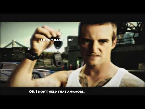 Need for Speed Most Wanted - Cheat Speed Final Pursuit