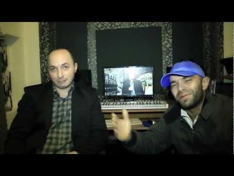 Sonerie telefon » Promo Ciprian Popa