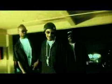BONE BROTHERS III - ROLLERCOASTER FULL VIDEO