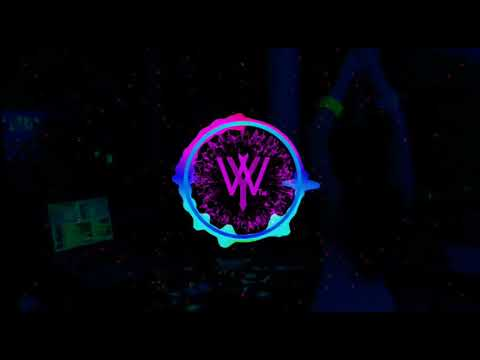 Dj Discoteca Hypnotic ft Nyai Ronggeng db wYnz