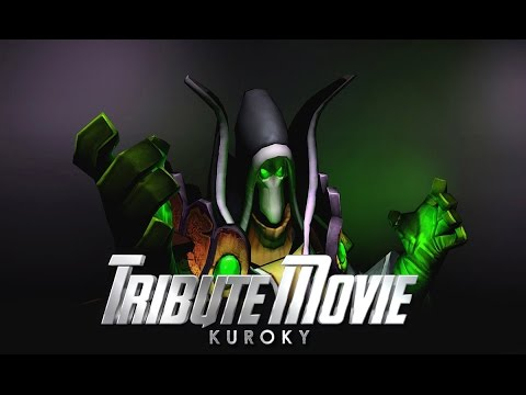 Na`Vi.KuroKy - The Tribute Movie