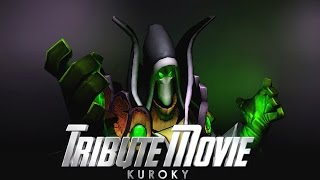 Na`Vi.KuroKy - The Tribute Movie