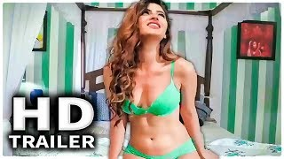 RAGINI MMS 3 | New Trailer | Dilnaz Irani | Trailer Official | Bollywood Movie 2017 | Hindi Song HD