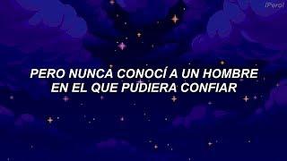 Lsd Thunderclouds Ft Sia Diplo Labrinth Español