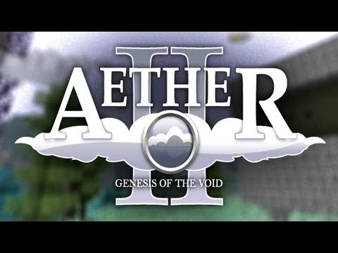 Aether 2 RELEASE! [Download in the Description]