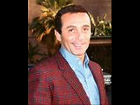 Al Martino Melody Of Love Music Videos