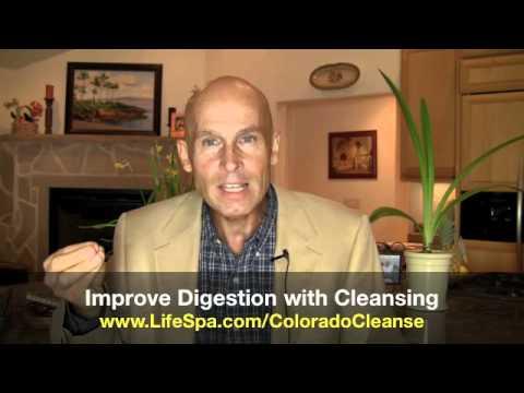 Vitamin B-12 Deficiency - Is Your Brain Shrinking? - Dr. John Douillard, DC