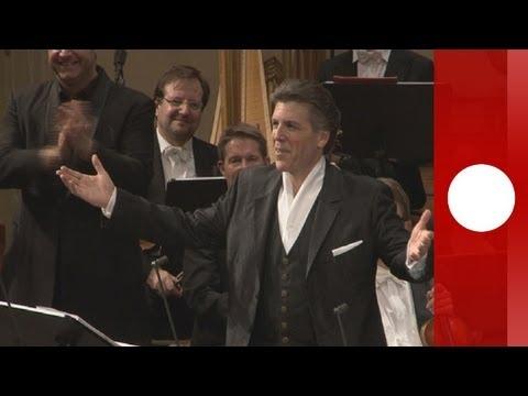 Verdi's 'Simon Boccanegra' wows Vienna – musica