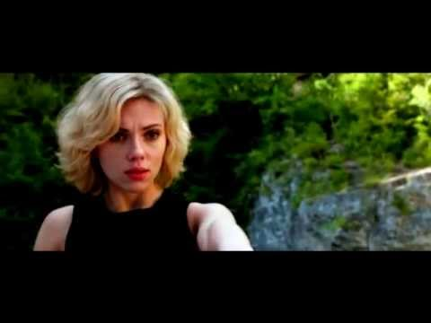 ►Lucy | Don't let me go