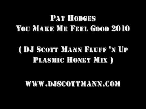 Dj  Skott  Mann  feat  Amuka - Its  Over (Club  Mix)