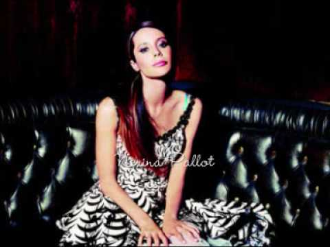 Nerina Pallot - Watch Out Billie