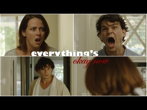 JULIAN SMITH - Everything's Okay Now Music Videos