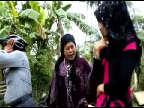 Mameh Menggoda - Film Komedi Aceh video