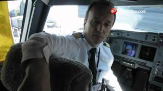 Un dia en el aire - YouTube.flv