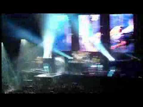 Muse - Нежданная - Unintended (перевод)