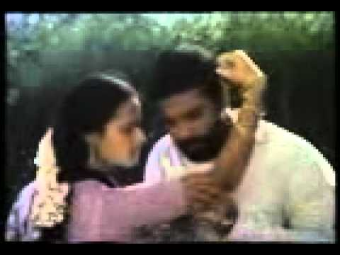 Tamil Video Song (kamal In Sathya).3gp video