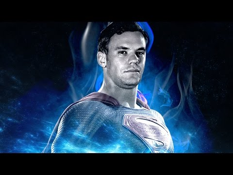 MANUEL NEUER (Official Music Video)