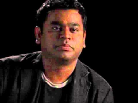 Amazing Flute Tune  By Ar Rahman.... New video