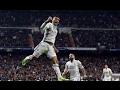 Real Madrid a cuartos de Champions: venció 3-1 al Napoli - Noticias de fc barcelona vs eibar